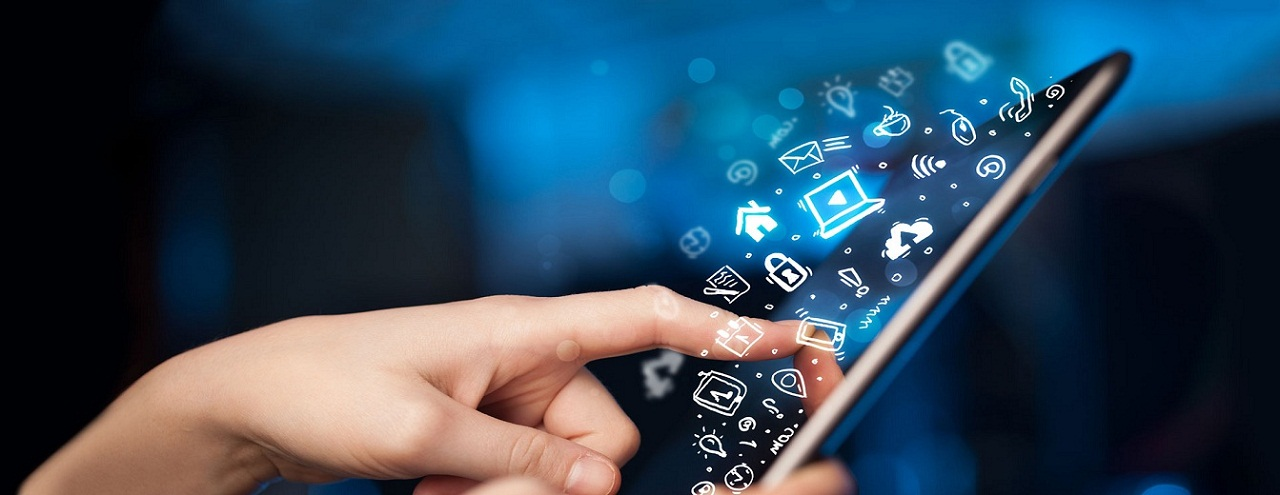 Mobile App, website Designing and development company indore, India